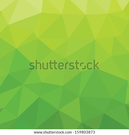 stock-vector-geometric-background-vector-pattern