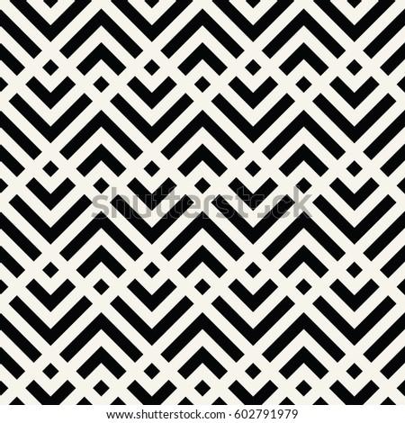 geometric boho minimal graphic print vector pattern