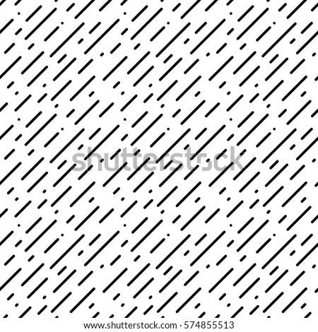 geometric dynamic black and