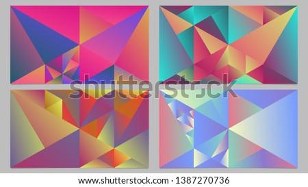 geometric dynamic minimal