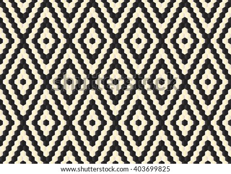 carpet pattern texture. Geometric Ethnic Oriental Pattern Traditional Design For Background,carpet ,wallpaper,clothing,wrapping Carpet Texture