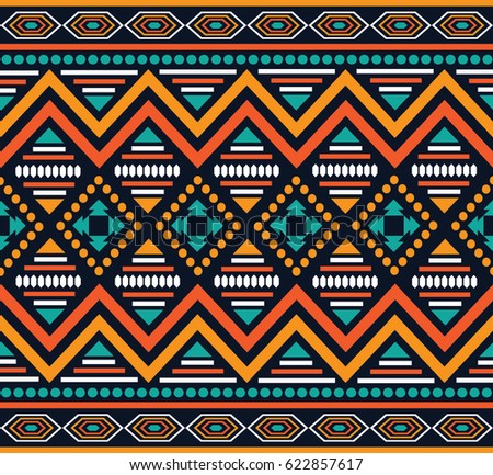 African Art 40 Free Downloads