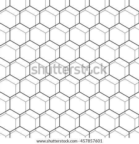 octagonal vector pattern download free vector art stock graphics