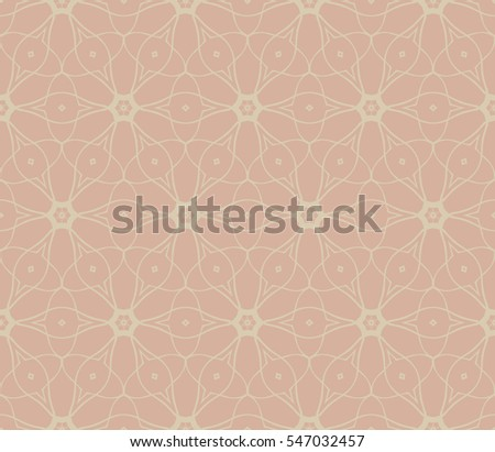 stock-vector-geometric-flower-floral-seamless-pattern-vector-illustration-for-interior-design-invitation