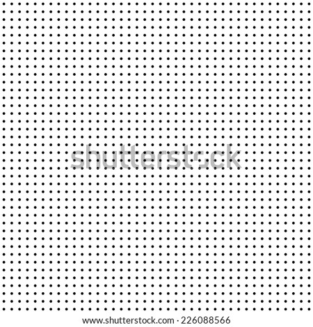 dotted texture wallpaper 1920x1080 - photo #4