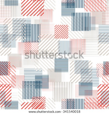 geometric pattern geometric