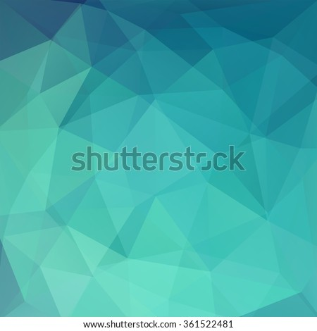 geometric pattern  polygon
