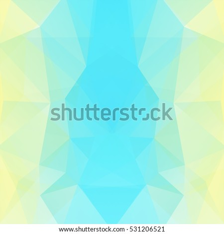 geometric pattern  polygon