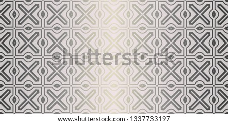 stock-vector-geometric-pattern-seamless-texture-color-background-element-for-design-vector-illustration