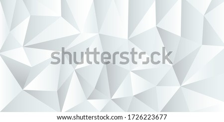 Geometric pattern texture three-dimensional background Photo stock ©