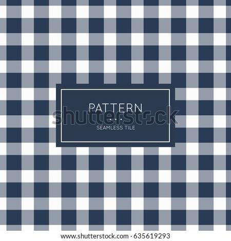 Geometric pattern. Vector illustration for fashion minimalistic design. Minimal style abstract background decoration. Modern elegant wallpaper with border frame. White black vintage color