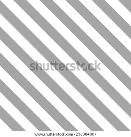 geometric  pattern wth diagonal