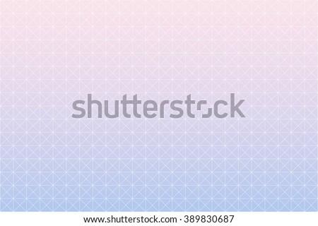 geometric patterns geometric