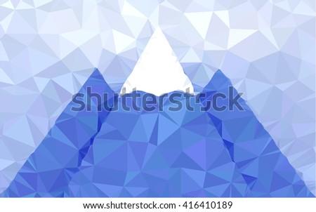 geometric patterns  three
