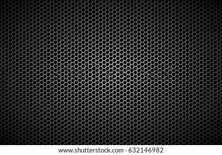 geometric polygons background