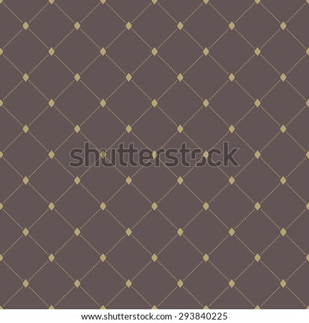geometric repeating vector