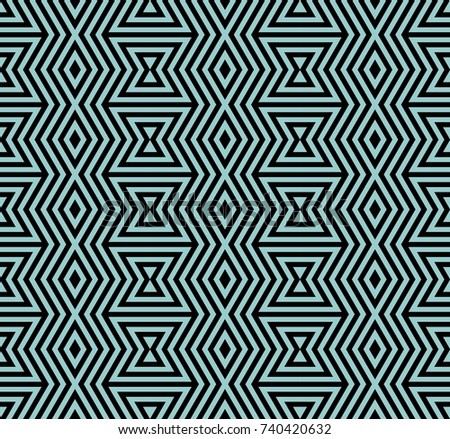 simple navajo designs. Simple Regular Background. Trendy Hipster Style With American Indian Motifs . Navajo Designs