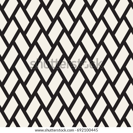 free bold herringbone pattern vectors download free vector art rh vecteezy com geometric vector patterns free islamic geometric patterns vector free