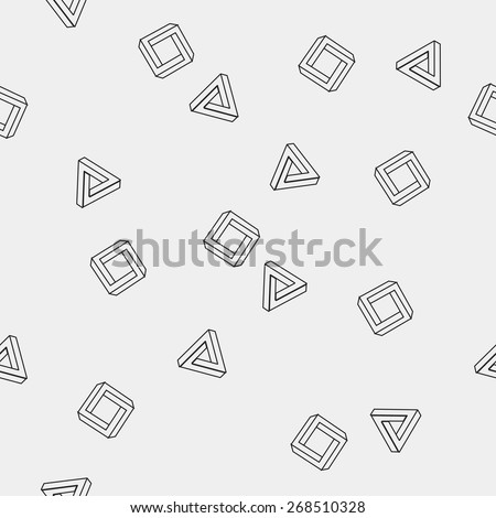 Search photos op art - Fotolia
