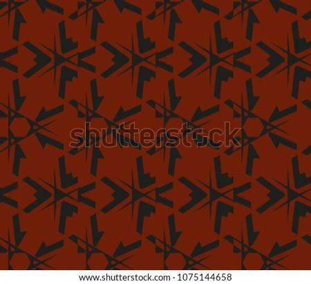 stock-vector-geometric-shape-abstract-vector-illustration-seamless-pattern