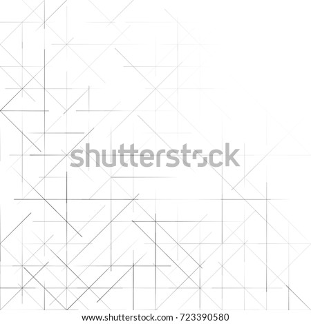 geometric simple minimalistic
