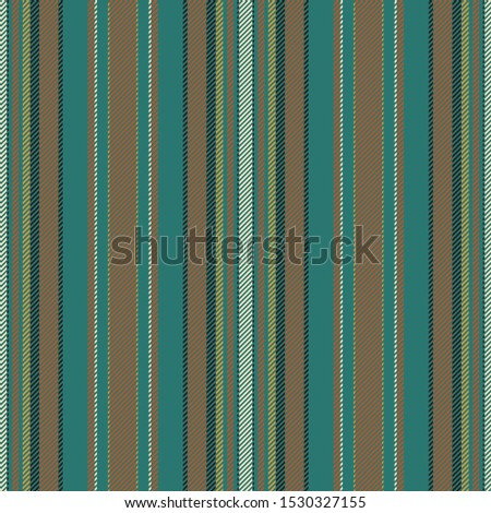 Geometric stripes background. Stripe pattern vector. Seamless wallpaper striped fabric texture.
