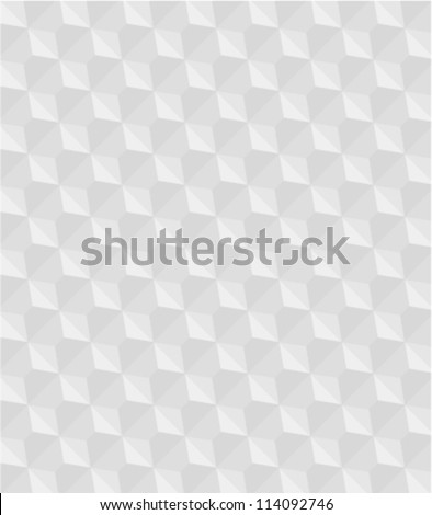 geometric textured wallpaper & background