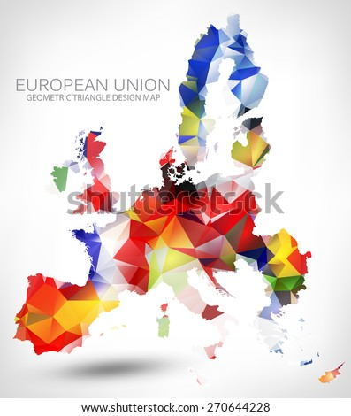 Shutterstock puzzlepix gumiabroncs Image collections