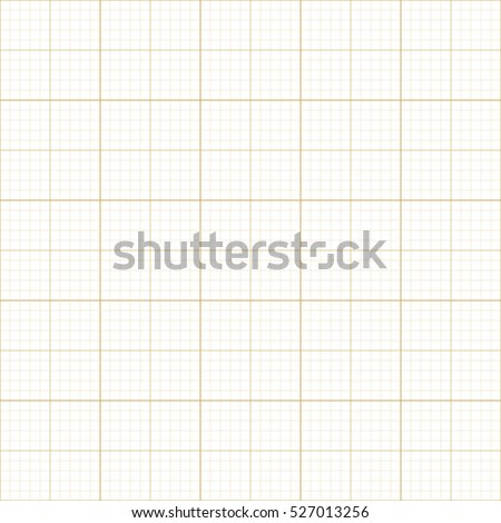 Geometric vector golden grid. Seamless fine abstract pattern
