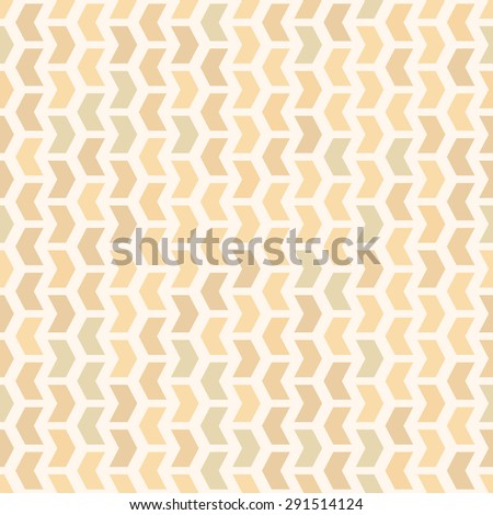geometric vector texture with