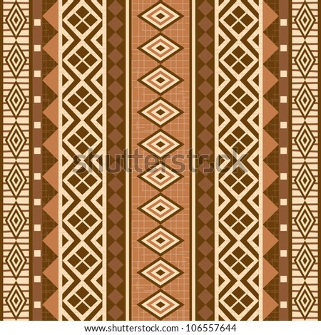 texture african style  African Designs And Patterns