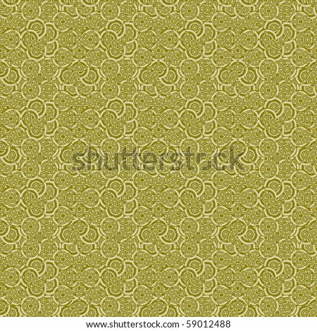 geometrical patterns (seamlessly tiling)