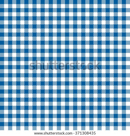 stock-vector-geometrical-simple-square-pattern-creative-luxury-gradient-scottish-style-print-card-cloth