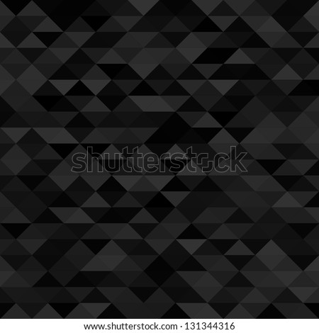 geometrical vector background