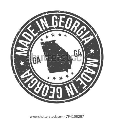 georgia state usa quality
