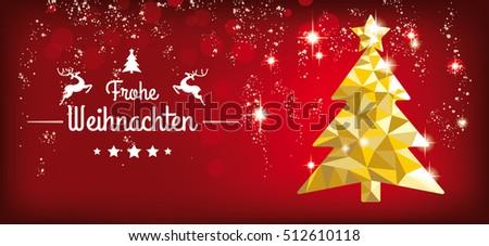 frohe weihnachten translation english bilder19