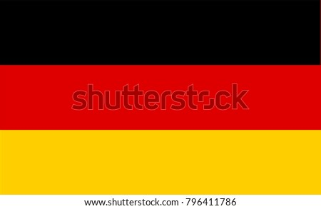 germany flag country