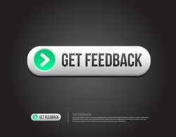 Get Feedback Button