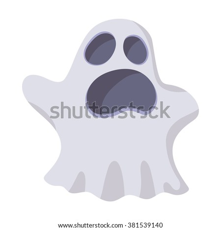 ghost icon ghost icon art