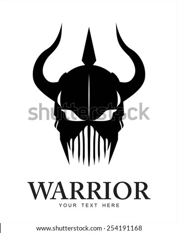 ghost  warrior  warrior ghost