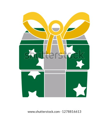 gift box icon-present icon-christmas Illustration-birthday sign-celebration Sign-xmas Isolated-boutique isolated-valentine Sign-giftbox Illustration-boxes Vector