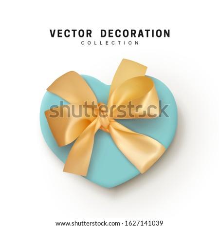 gift boxes vector festive