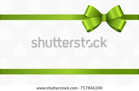 flat christmas holiday gift tags vector template download free