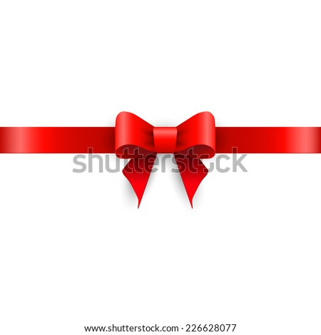 gift card with place for text