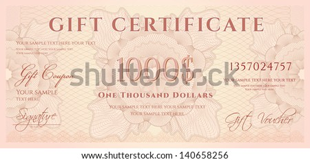 coupon template vector download free vector art stock graphics