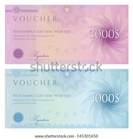 watermark templates