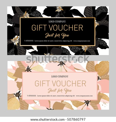 Download glamorous wallpaper 240x320 wallpoper 126211 for Gift certificate template with logo