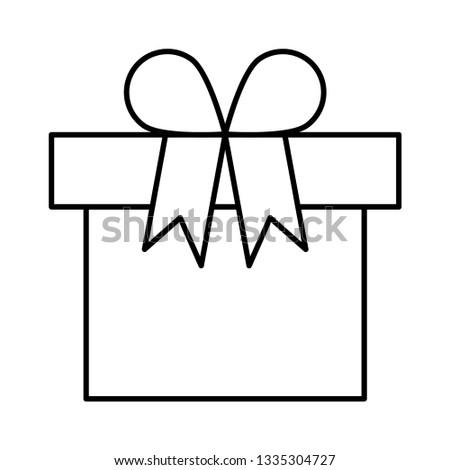 gift   present   surprise