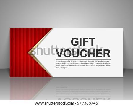 discount banner design voucher template - Download Free Vector Art ...