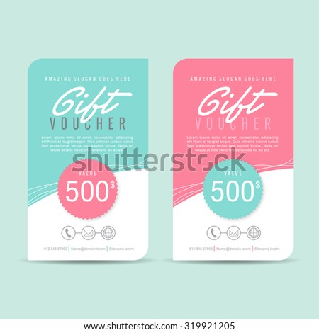 Shutterstock Mobile RoyaltyFree Subscription Photography – Template for Voucher
